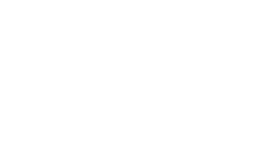 Eagle Printing and Design