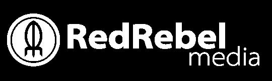 Red Rebel Media
