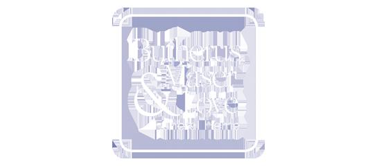 Butherus, Maser & Love